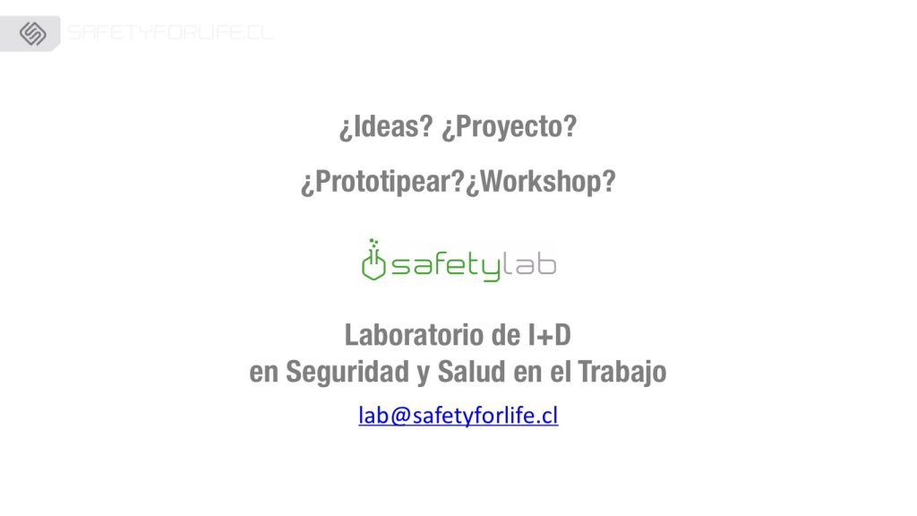safety-reportabilidad-movil3_1